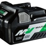 MultiVolt-battery-side-b_print